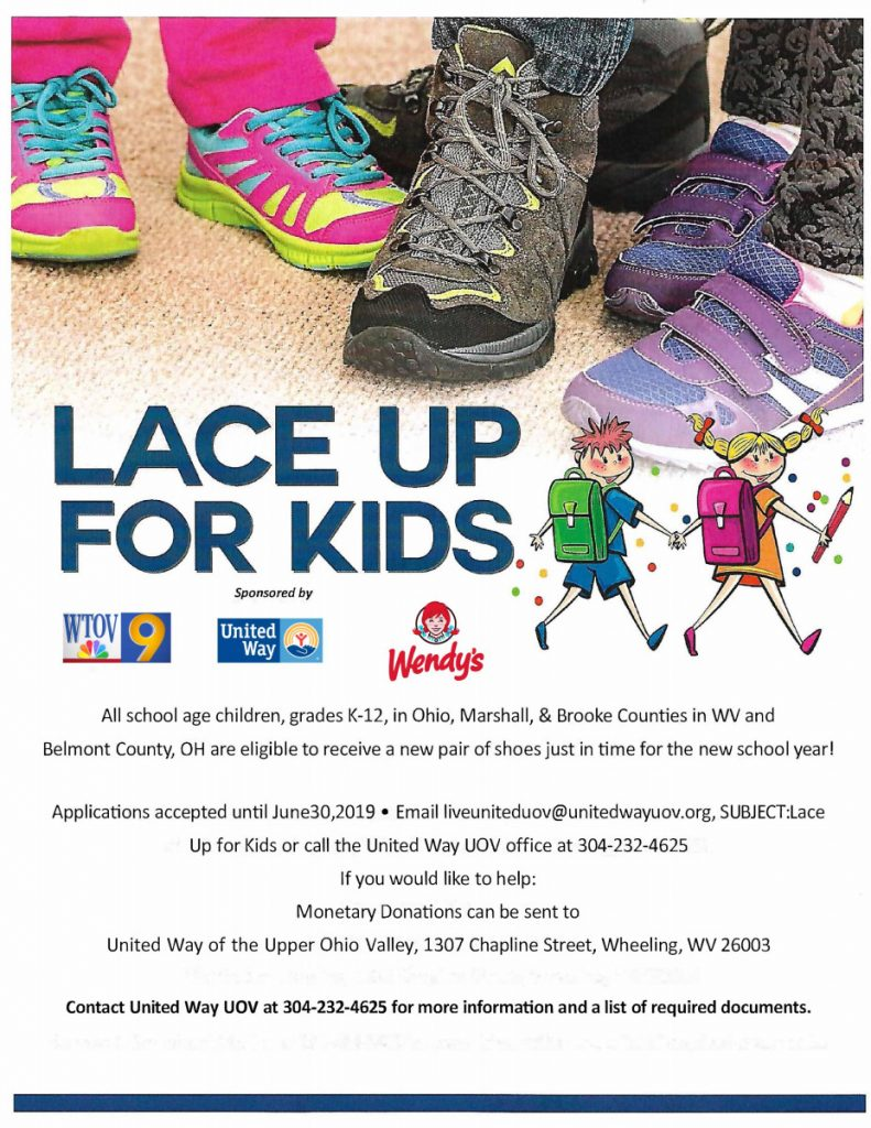 http://sms.mars.k12.wv.us/wp-content/uploads/sites/8/2019/05/2019-Lace-Up-For-Kids-Flyer-Pic.jpg