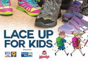 http://marshall-k12.wvnet.edu/boe/wp-content/uploads/sites/4/2019/05/2019-Lace-Up-For-Kids-WEB-Pic.jpg