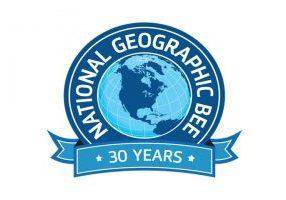 WEB Nat Geo Bee Graphic